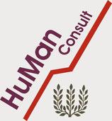 HuMan-WEG Vortrag 1-2 Std.