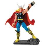Thor - A27602