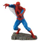 Spider Man - A27599