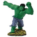 Hulk - A27601