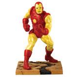 Iron Man - A27598