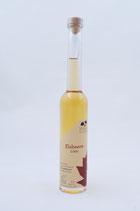 Bio Elsbeer-Likör 0,1l