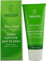 Skin Food de plantes medicinals