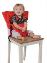 Trona Sack'n Seat