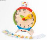 Rellotge d'activitats