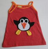 Vestit de tirants Pingüí