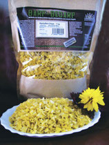 Kartoffel-Chips 1kg
