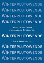Winterplutowende