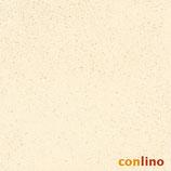 conlino Lehm-Edelputz Elfenbein CP 102