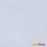 conlino Lehm-Edelputz Lehmblau CP 131