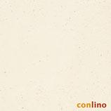 conlino Lehm-Edelputz Ardesia CP 110