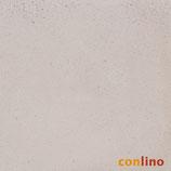 conlino Lehm-Edelputz Kiesel CP 106