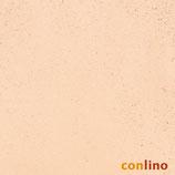 conlino Lehm-Edelputz Provence gelblich CP 127