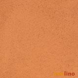 conlino Lehm-Edelputz Arancio CP 125