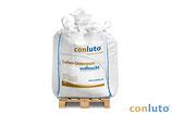 conluto Lehm–Unterputz erdfeucht
