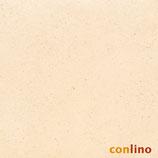 conlino Lehm-Edelputz Lehmocker hell CP 142