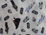 Stars Wars