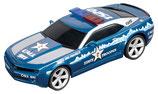 "Chevrolet Camaro ""State Trooper"""