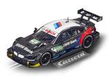 """BMW M4 DTM """"B.Sprengler, No.7"""""""