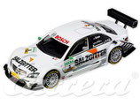 "AMG-Mercedes C-DTM 2007 Salzgitter 2008 ""J.Green"""