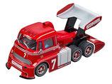 "Race Truck ""No.7"""