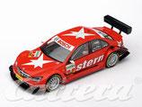"AMG_Mercedes C-Klasse 2007 Stern 2008 ""G.Paffet"""