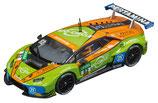 "Lamborghini Huracán GT3 ""Grasser Racing Team, No.82"""