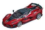 """Ferrari FXX K Evoluzione """"No.93"""""""
