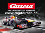 Carrera Katalog 2014