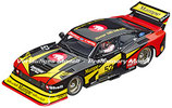"Ford Capri Zakspeed Turbo ""Mampe-Ford-Zakspeed-Team, No52"""
