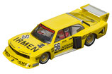"BMW 320 Turbo Flachbau ""Team Schnitzer, No.55"""