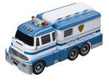 "Carrera Geldtransporter ""Money Transporter"""