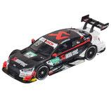 "Audi RS 5 DTM ""M. Rockenfeller, No.99"""