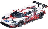 Ford GT Race Car No.66