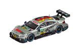 """Mercedes AMG C 63 DTM """"P. Wehrlein, No.94"""""""