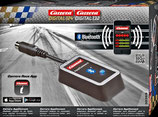 Carrera Digital 124/132 Appconnect