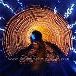 """LIGHTTUNNEL-I"""