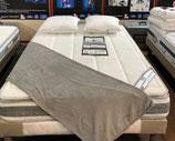 Surmatelas anti-ondes électromagnétiques  140 cm x 190 cm/200cm