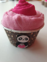 Cup Cakes pink/rosa