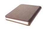 LED Buch oder Tischleuchte für drinnen und draussen (Regen geschützt)