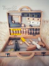 Werkzeugkoffer Miniwob