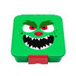 Liitle Lunch Box Monster Five