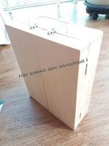 Werkzeugkoffer/Schrank 25teilig
