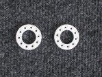527.Mutternschutzring für Alu Langloch-Felgensatz, Breitreifen