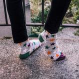 Socke Walter