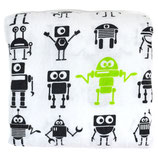 Swaddle Roboter
