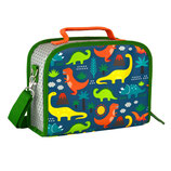 Thermo Lunchbox Dinosaurier