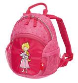 Rucksack klein Pinky Queeny