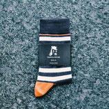 Socke Kian
