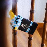 Socke Donat
